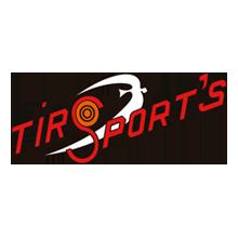 TIROSPORT_LOGO