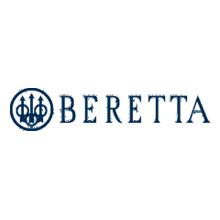 beretta_logo