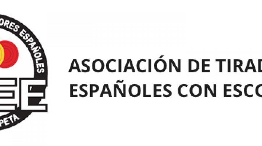 Primera propuesta Calendario 2017 Foso Universal FITASC