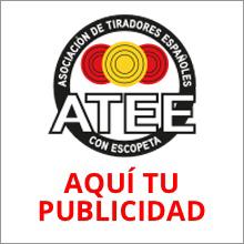 Sponsor8AquiPublicidad